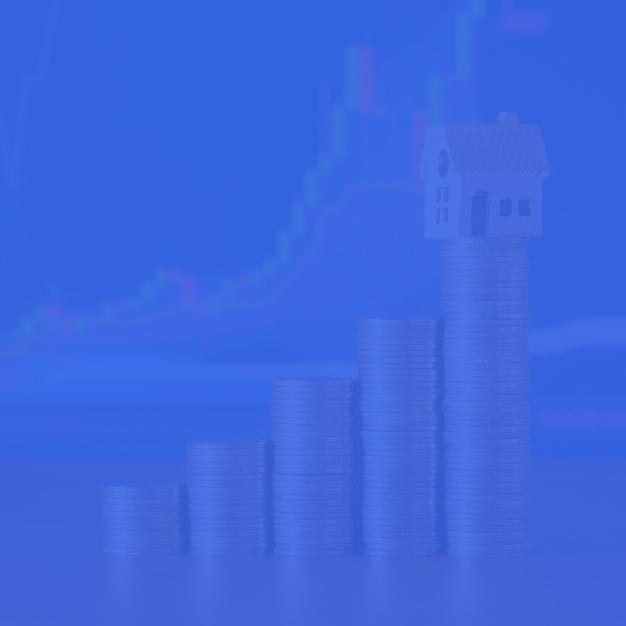 finančno-svetovanje-overlay