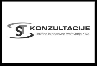 Partnerij Konzultacije logo